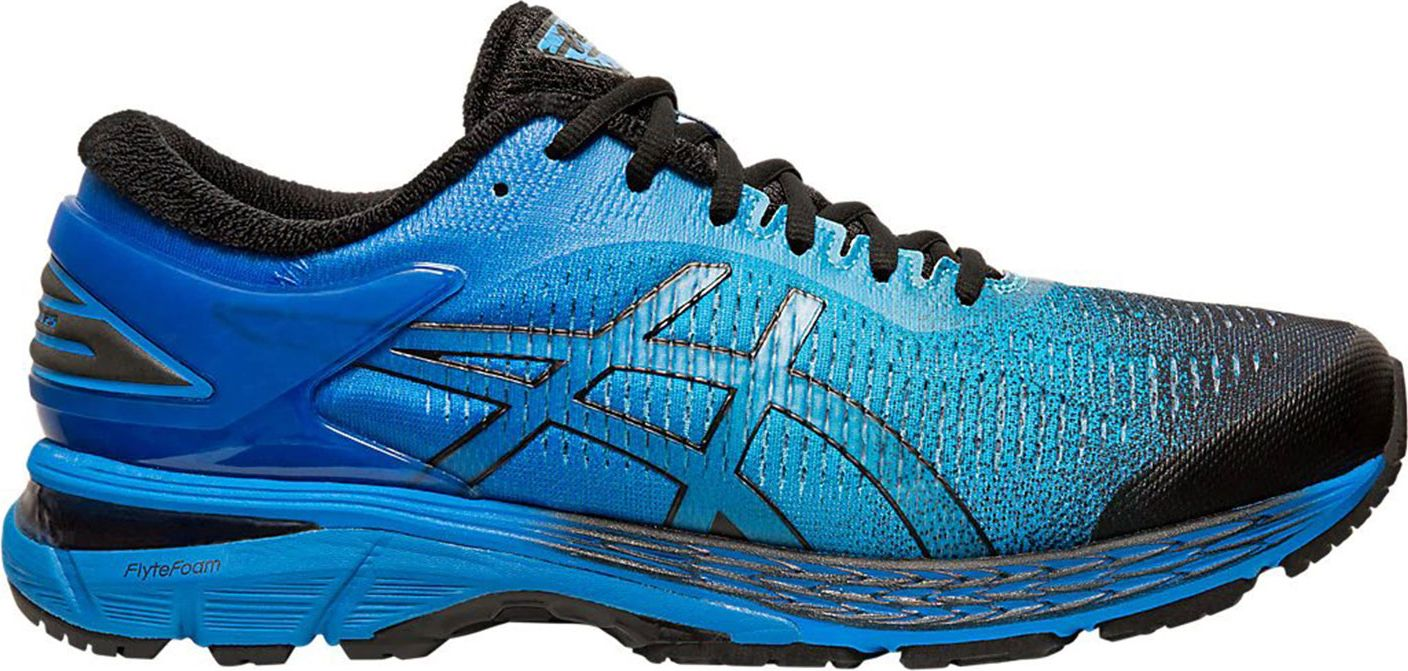 05cfc64f45c4 кроссовки ASICS GEL-KAYANO 25 SP 1011A030-001