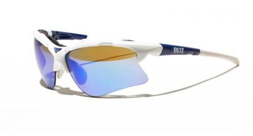 очки BLIZ 9054-00 ACTIVE PURSUIT XT WHITE