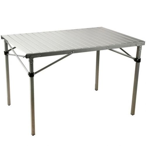 стол KING CAMP COMPACT FOLDING TABLE 3866