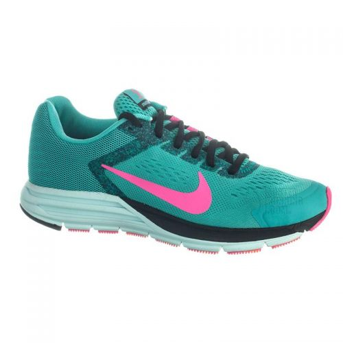 кроссовки NIKE ZOOM STRUCTURE 17 WMNS 615588-300