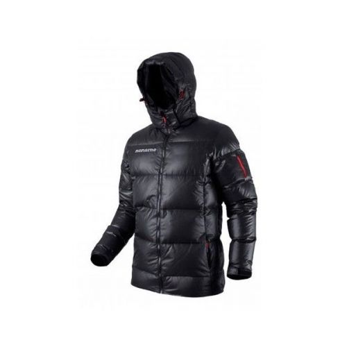 куртка NONAME HEAVY PUFFY DOWN JACKET UNISEX