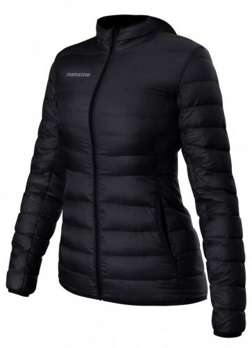 куртка NONAME LIGHT PUFFY DOWN JACKET 15 WOS 2000775