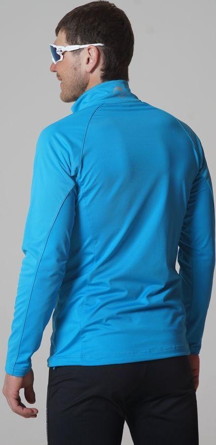 221eeea3 куртка NORDSKI ELITE NSM543170