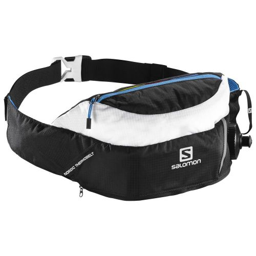 подсумок SALOMON NORDIC THERMO BELT 382580