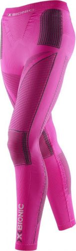 белье XBIONIC LADY ACC EVO UW PANT LONG I020222-G083